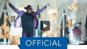 Jason Derulo - Cheyenne (Official Video)