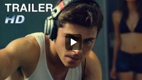 WE ARE YOUR FRIENDS | Trailer