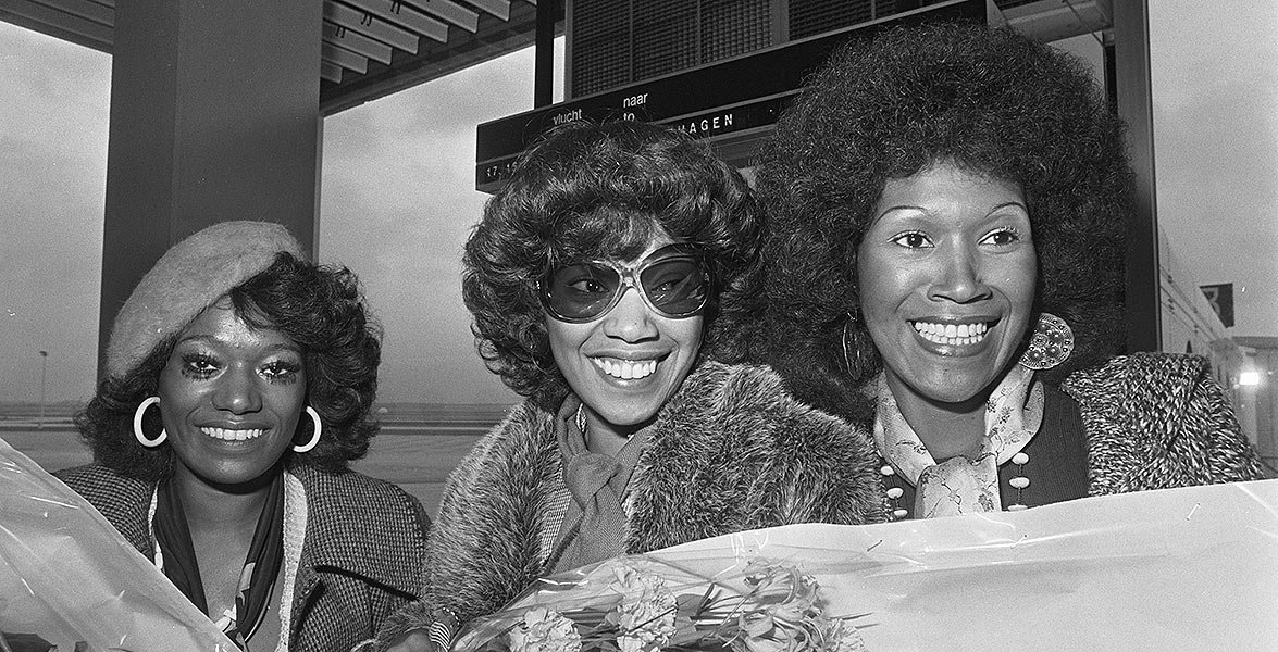 The Pointer Sisters  Rob Mieremet / Anefo, <a href=