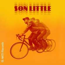 Son Little