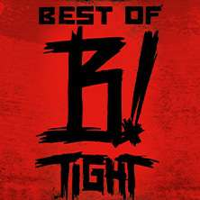 B-Tight - Best of Tour