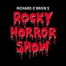Richard O'Brien's Rocky Horror Show - Live