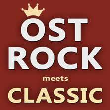 Ostrock meets Classic - 30 Jahre Mauerfall Tour