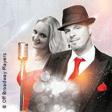 Tribute To Frank Sinatra & Co.