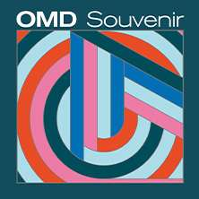 OMD - Greatest Hits Tour 2021