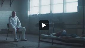 Milky Chance - Cocoon (Official Video)