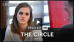 "Trailer - ""The Circle"""